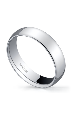 Vatche Wedding Band 700-6mm product image