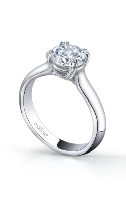 Vatche Engagement Ring 104 product image