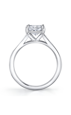 Vatche Engagement Ring U-105 product image