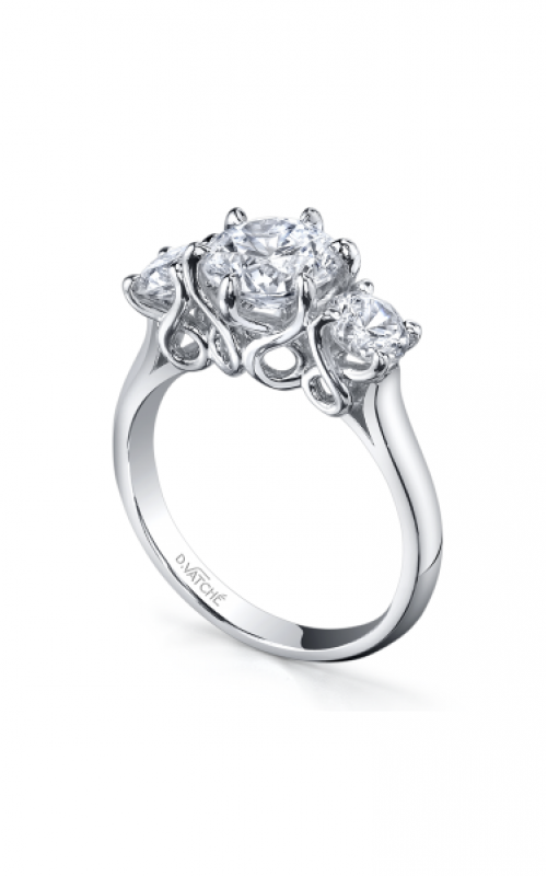 Vatche Engagement ring 325 product image
