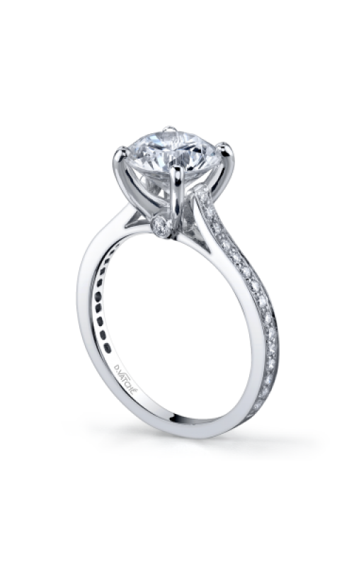 Vatche Engagement ring 1018 product image