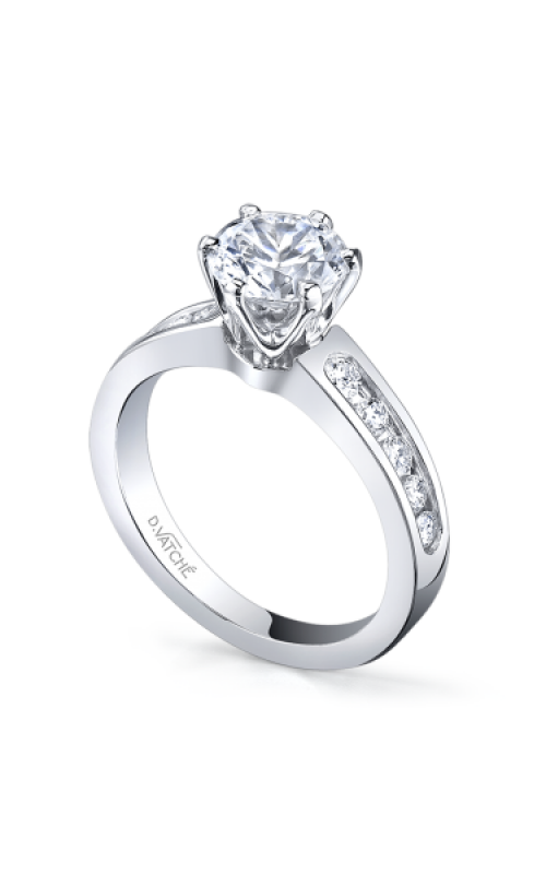Vatche Engagement ring 1020 product image