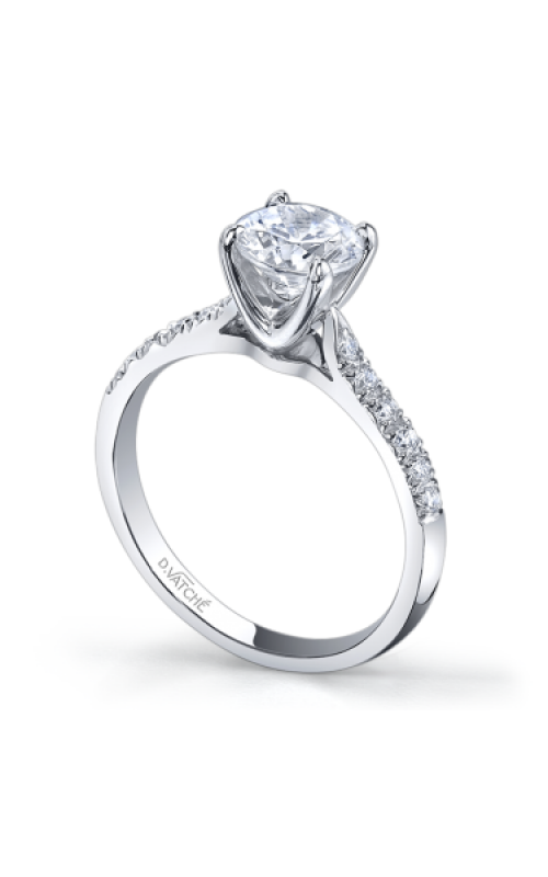 Vatche Engagement ring 1021 product image