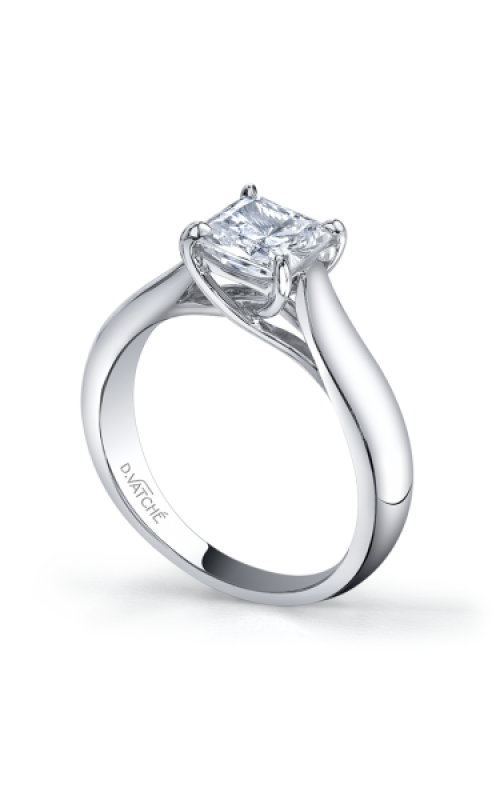 Vatche Engagement ring 103 product image
