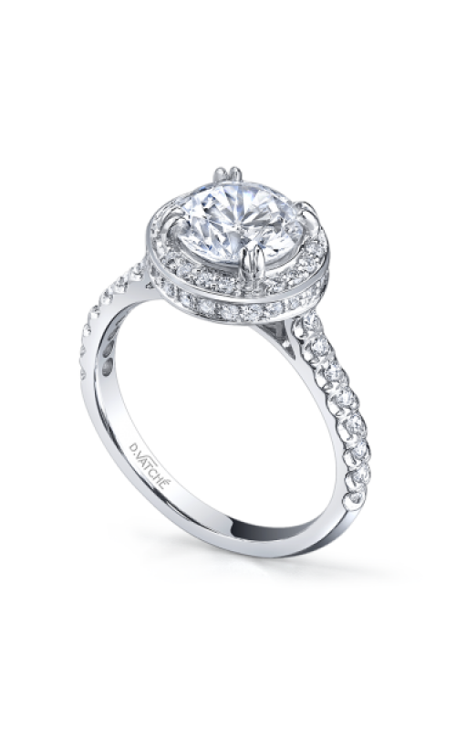 Vatche Engagement ring 1030 product image