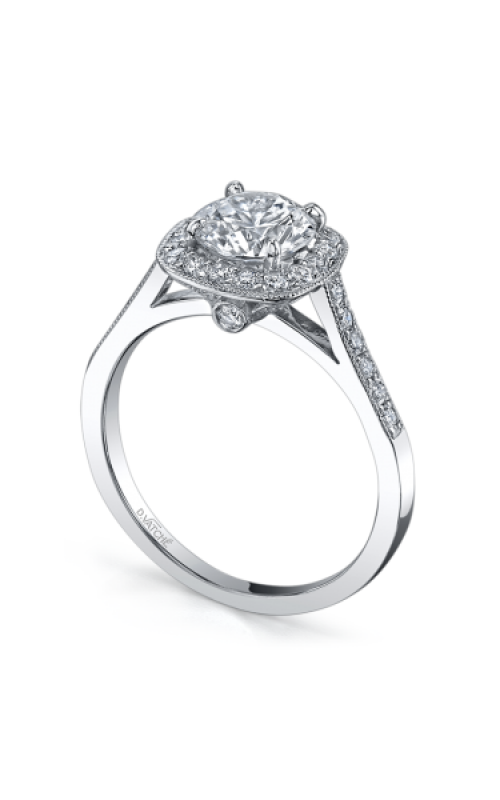 Vatche Engagement ring 180 product image