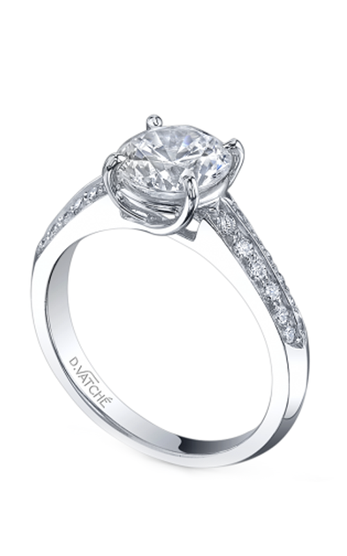 Vatche Engagement ring 118 product image