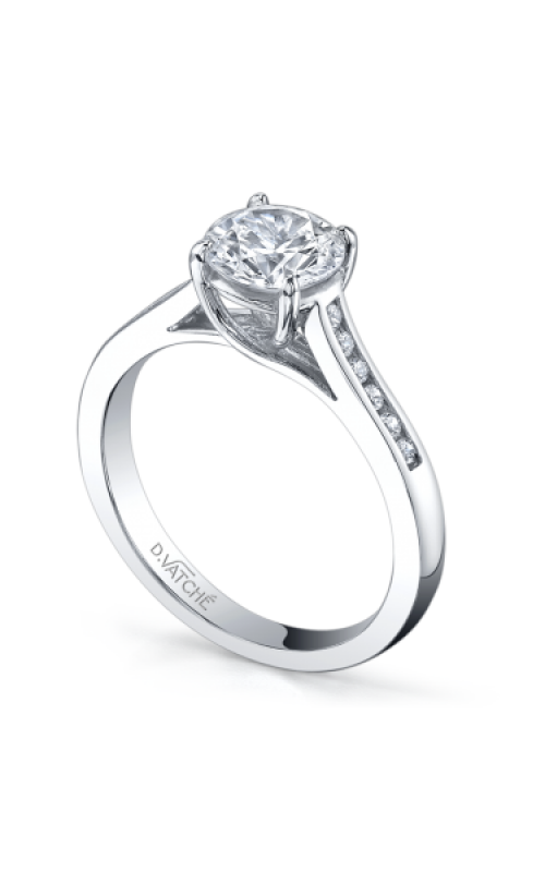 Vatche Engagement ring 166 product image