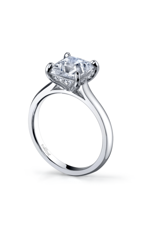 Vatche Engagement ring 188 product image