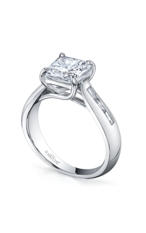 Vatche Engagement ring 108 product image