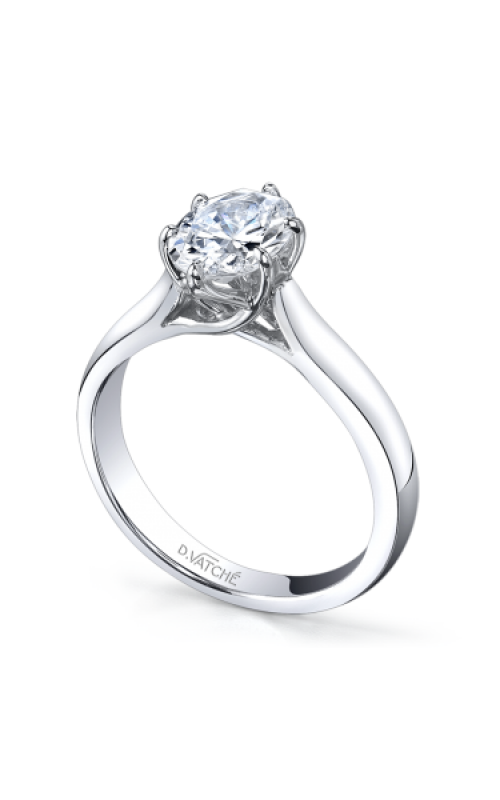Vatche Engagement ring 160 product image