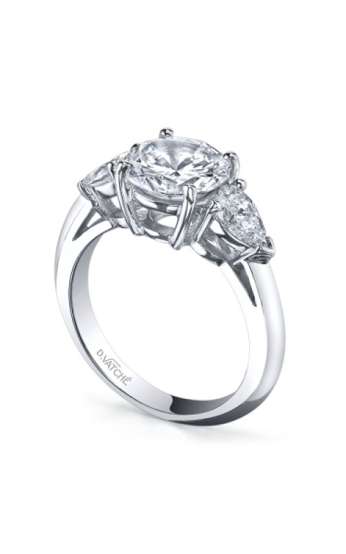 Vatche Engagement ring 310 product image