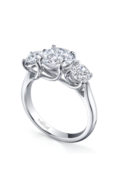 Vatche Engagement ring 319 product image