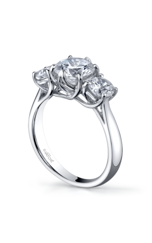 Vatche Engagement ring 308 product image
