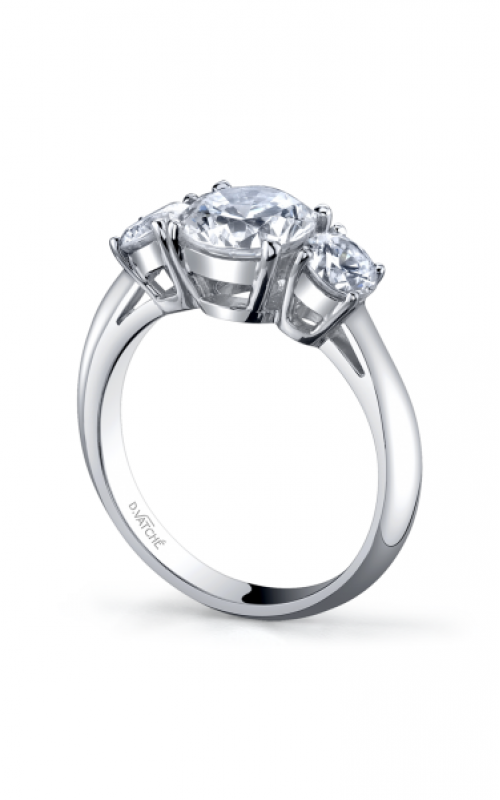 Vatche Engagement ring 314 product image