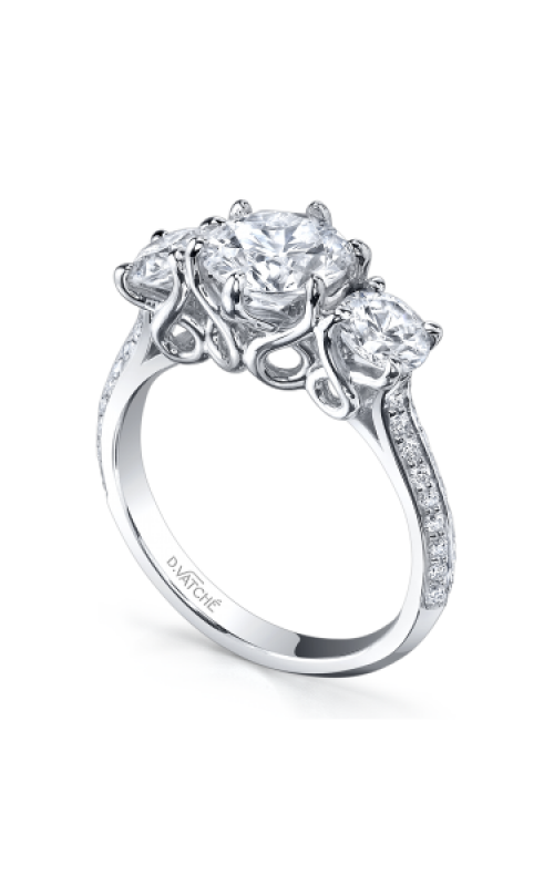 Vatche Engagement ring 324 product image