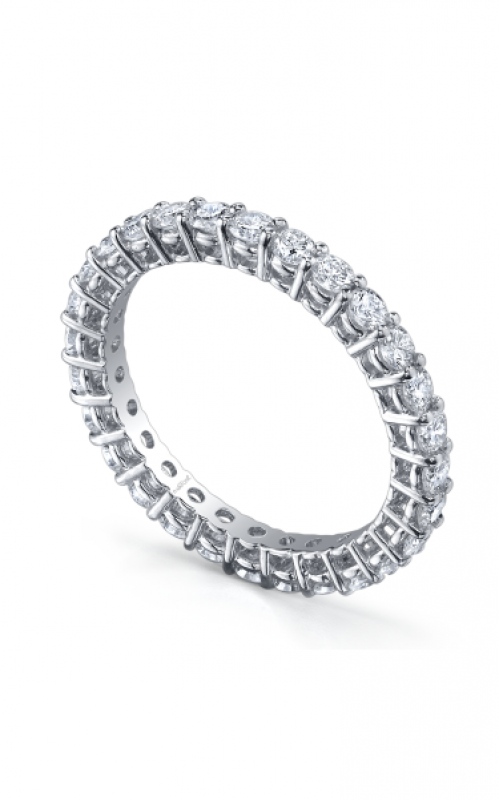 Vatche Wedding band 419 product image