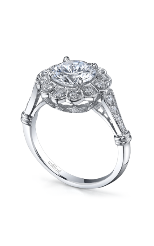 Vatche Engagement ring 170 product image