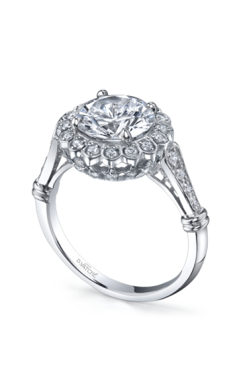Vatche Engagement ring 171 product image