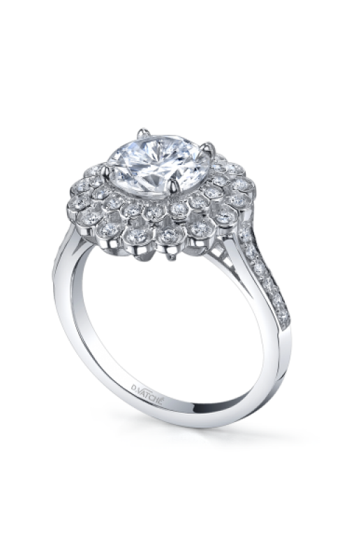 Vatche Engagement ring 173 product image
