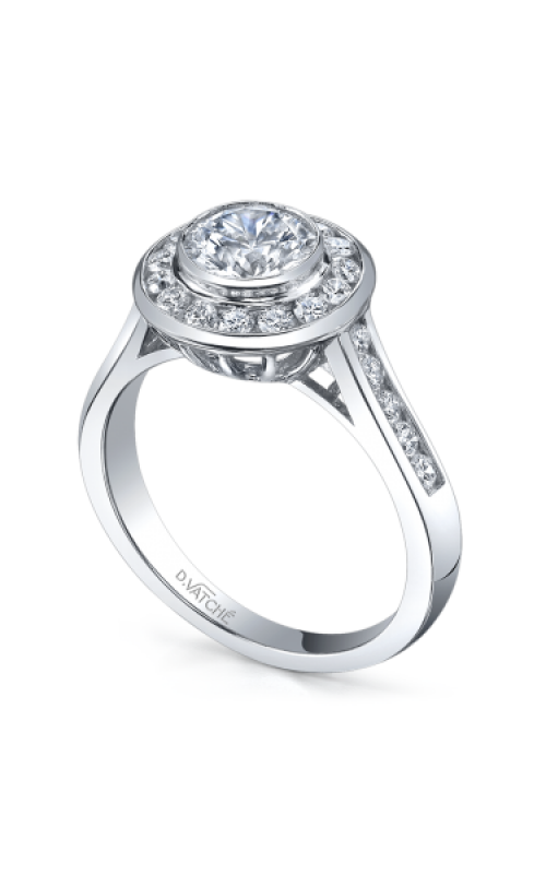 Vatche Engagement ring 174 product image