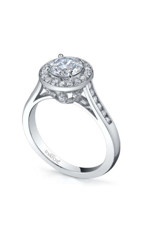 Vatche Engagement ring 176 product image