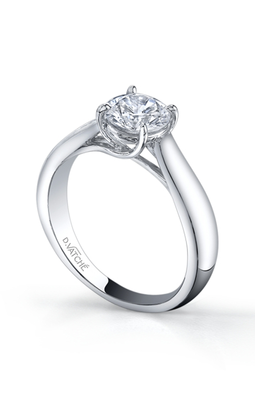 Vatche Engagement ring 102 product image