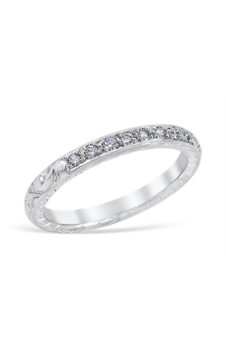 Whitehouse Brothers Wedding band 8326W product image