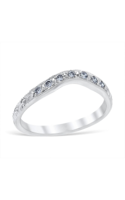Whitehouse Brothers Wedding band 7089W product image