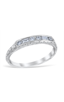 Whitehouse Brothers Wedding band 2405W product image