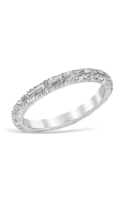 Whitehouse Brothers Wedding Band 7091W product image