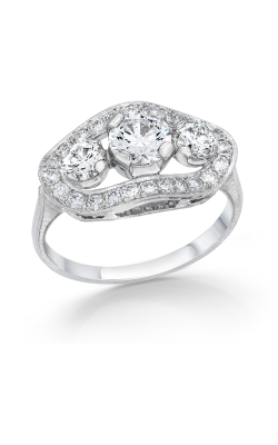 Whitehouse Brothers Fashion ring 2655 product image