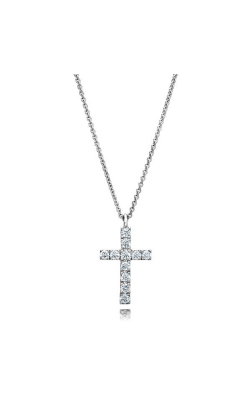 Whitehouse Brothers Necklace 9702 product image
