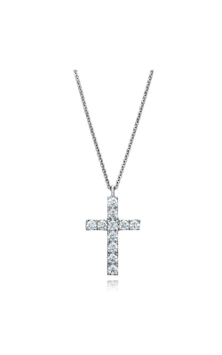 Whitehouse Brothers Necklace 9703 product image