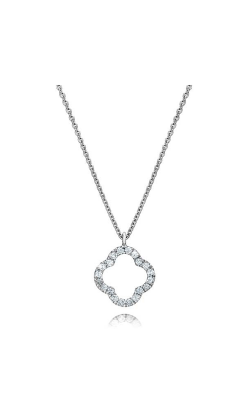 Whitehouse Brothers Necklace 9705 product image