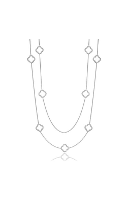Whitehouse Brothers Necklace 9708 product image