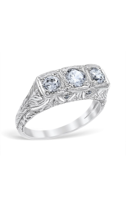 Whitehouse Brothers Fashion ring 8182 product image