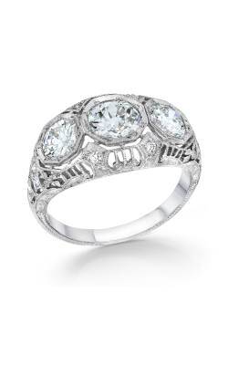 Whitehouse Brothers Fashion ring 8138 product image