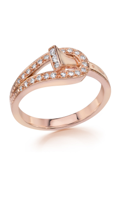 Whitehouse Brothers Fashion ring 4075 product image