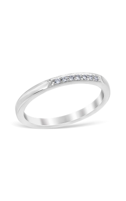 Whitehouse Brothers Classic Wedding Band 9501W7 product image