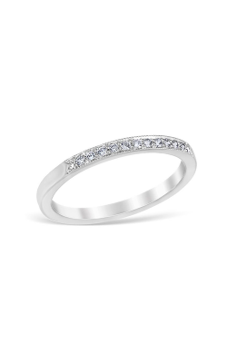 Whitehouse Brothers Classic Wedding Band 9501W11 product image