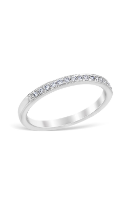 Whitehouse Brothers Classic Wedding Band 9501W15 product image