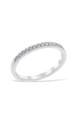 Whitehouse Brothers Classic Wedding Band 9501W21 product image