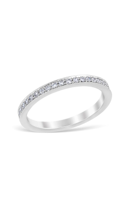 Whitehouse Brothers Classic Wedding Band 9501WE product image