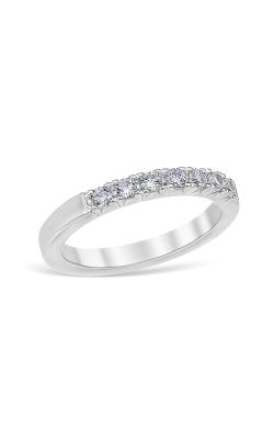 Whitehouse Brothers Classic Wedding Band 9502W7 product image