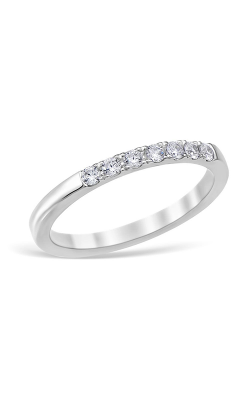 Whitehouse Brothers Classic Wedding Band 9503W7 product image