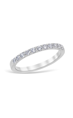 Whitehouse Brothers Classic Wedding Band 9503W11 product image