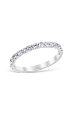 Whitehouse Brothers Classic Wedding Band 9503WE product image