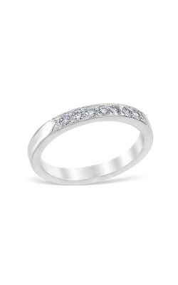 Whitehouse Brothers Classic Wedding Band 9504W7 product image