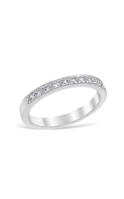 Whitehouse Brothers Classic Wedding Band 9504W11 product image